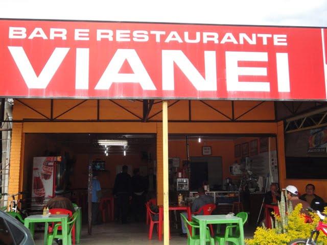 Porto Alegre'de yaşam