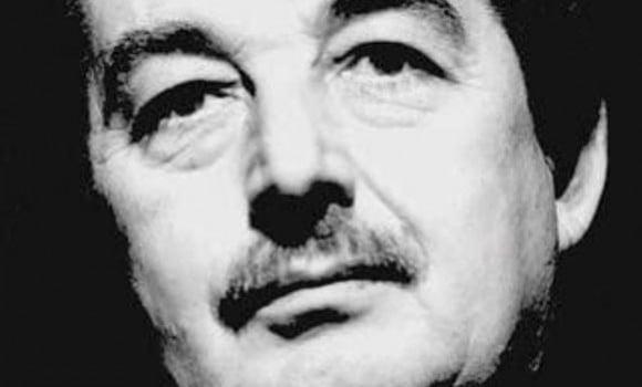 Aleksandar Ilic Director