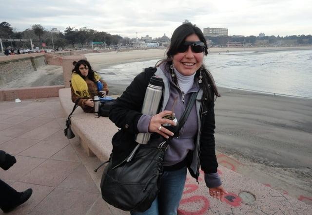 uruguay vatandaşlığına geçmek