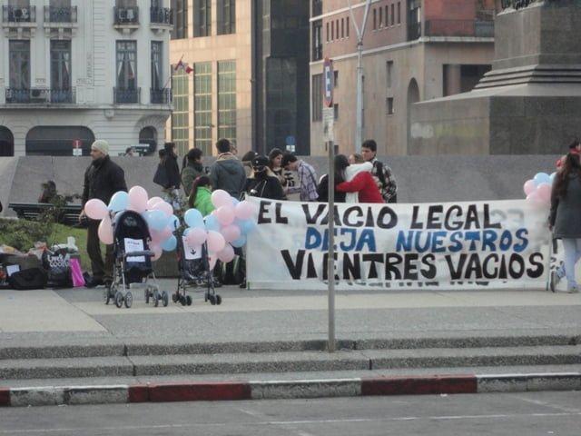 Montevideo yaşam