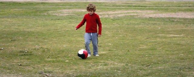 Uruguay football