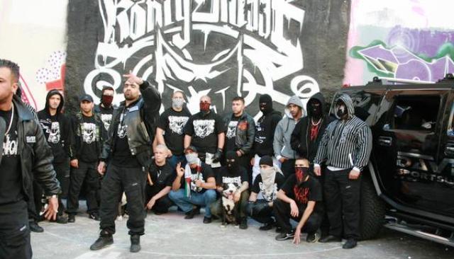 36 Boys Kreuzberg
