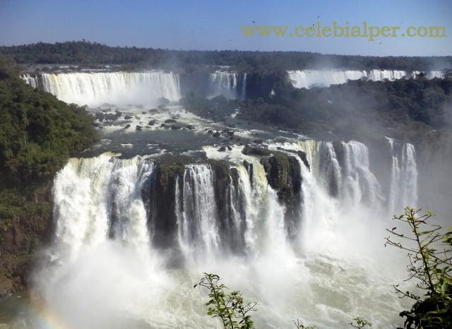 Iguazu-%C5%9Eelaleleri-Iguazu-Falls-Igua