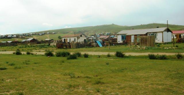 moğolistan gezi fotoğrafları
