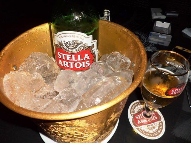 latin amerika'da ne içilir