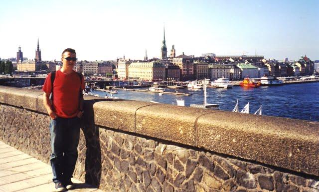 stockholm gezi