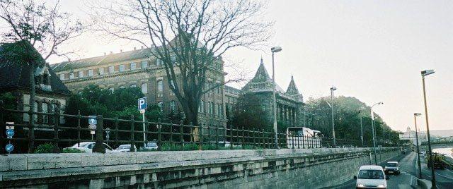 Viyana seyahat notları