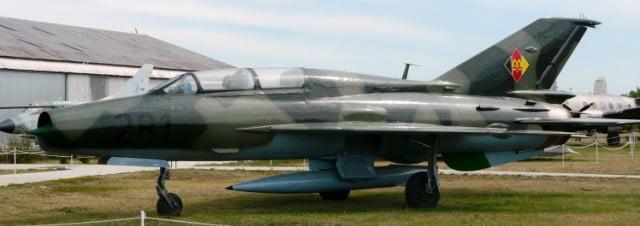 Almanya savaş uçağı