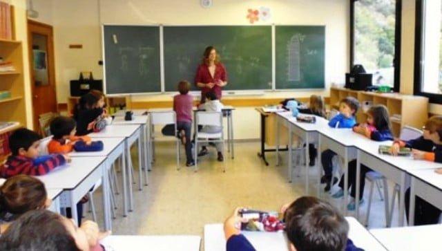 Andorra eğitim sistemi hakkında bilgi