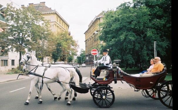 Attila Macar başkenti