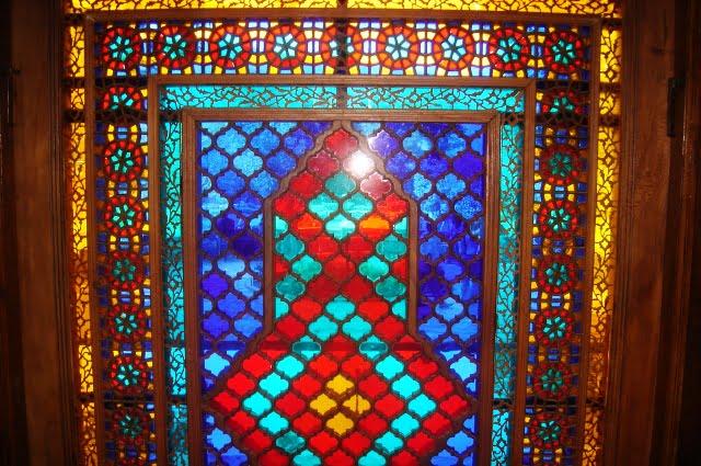 Azerbaycan sanat