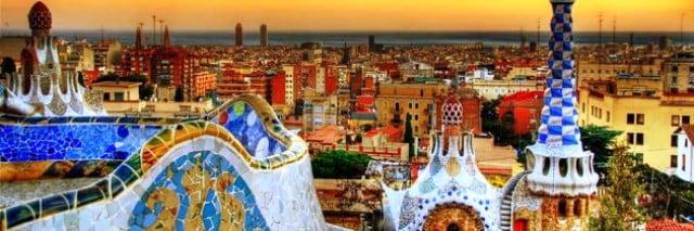Barselona hakkında ilginç bilgiler
