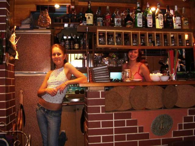 belarus kızları