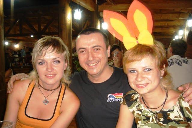 belarus kızlar