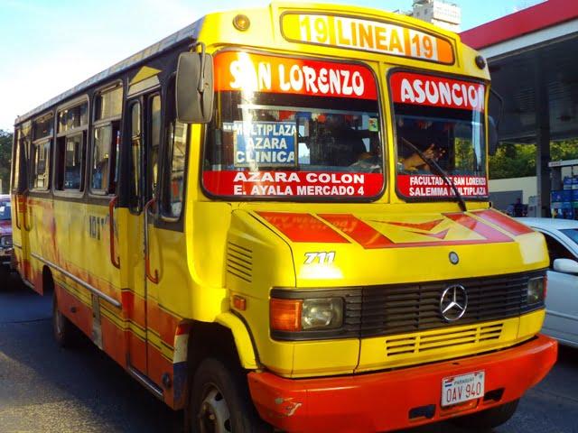 galatasaray otobüs