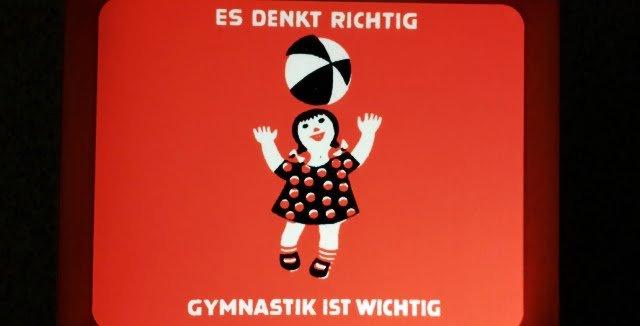 Demokratik Almanya Cumhuriyeti