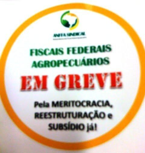 sao paulo strike greve grev