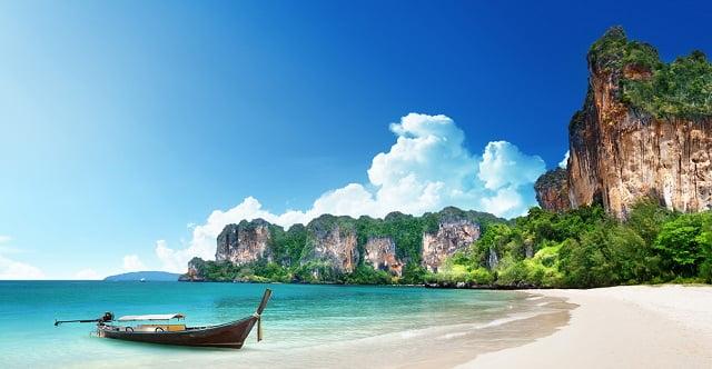en ucuz tatil hangi ülkede
