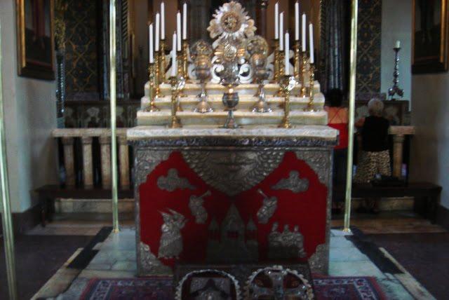 Ermeni dini bilgi