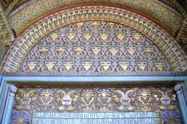 Ermenilerin dini