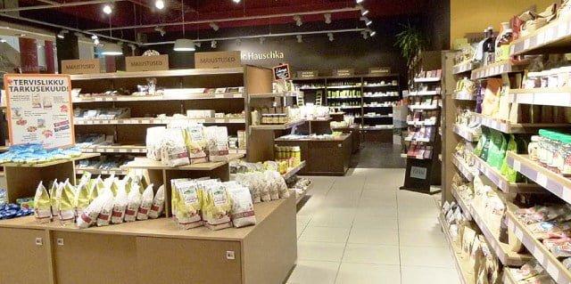 Estonya Fiyatlar Maliyetler