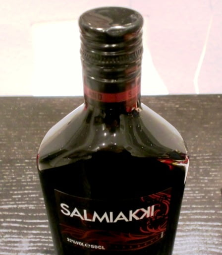 finlandiya içkileri