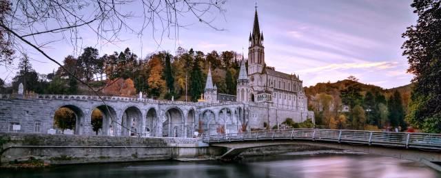 Fransa gezisi