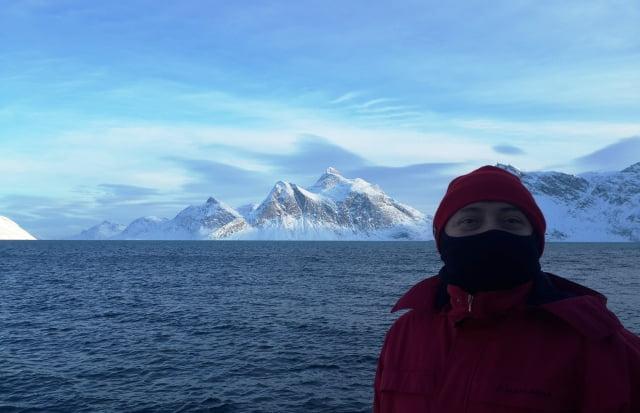 Grönland gezi rehberi
