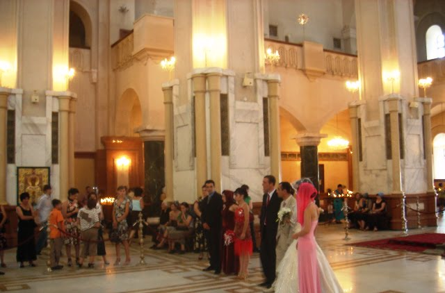 gürcistan evlenmek