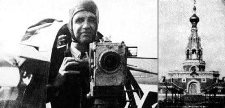 ilk türk filmi hangs