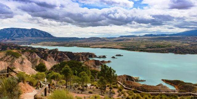 İspanya gezi notları blog yorumları