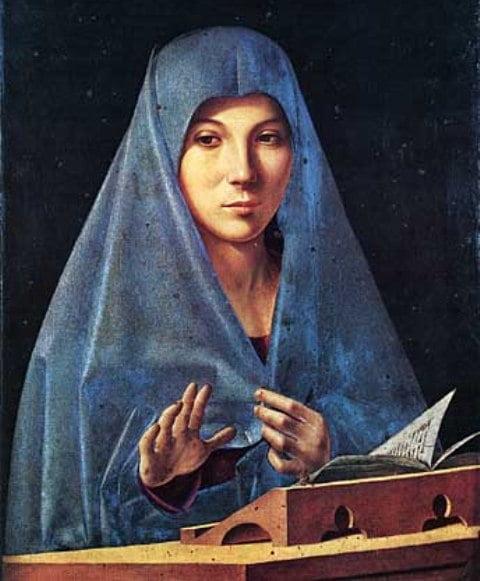 İtalya sanatı