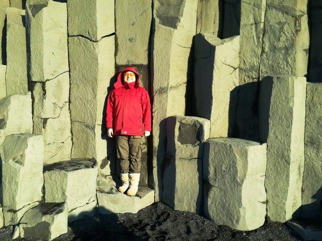 İzlanda turları bilgi