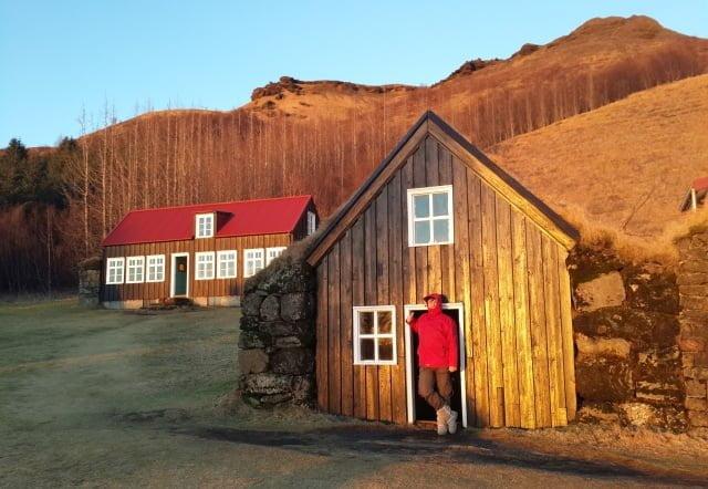 İzlanda turları