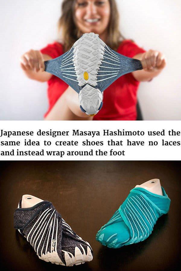 Japon işi