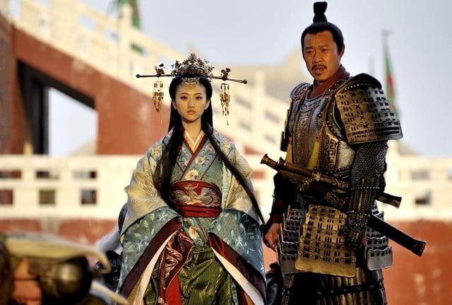 Japonya kültürü hakkında bilgi