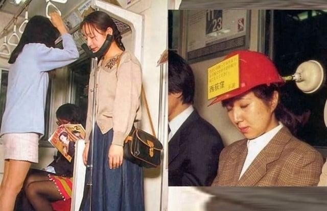 Japonya yaşam