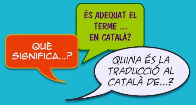 Katalan dili