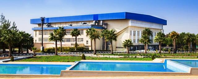 Kıbrıs üniversiteleri