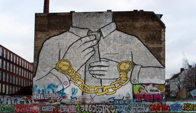 Kreuzberg City Killa Hakan