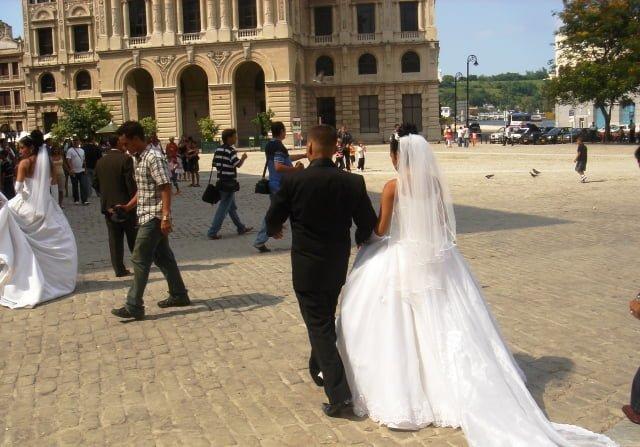 kübada evlenmek