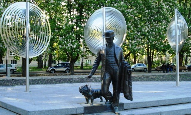 letonya gezi tavsiyeleri