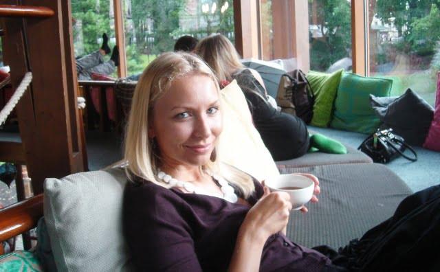 letonya kız