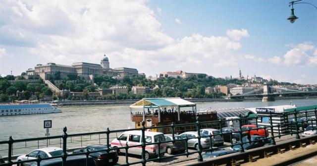 Macaristan turları