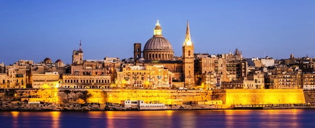 Malta Ada