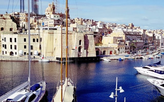 Malta hakkında bilgiler
