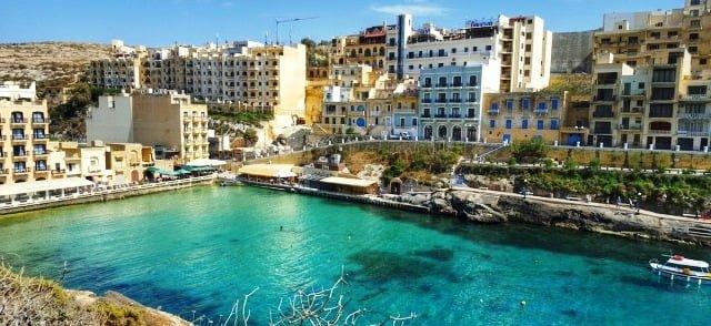 Malta hakkında