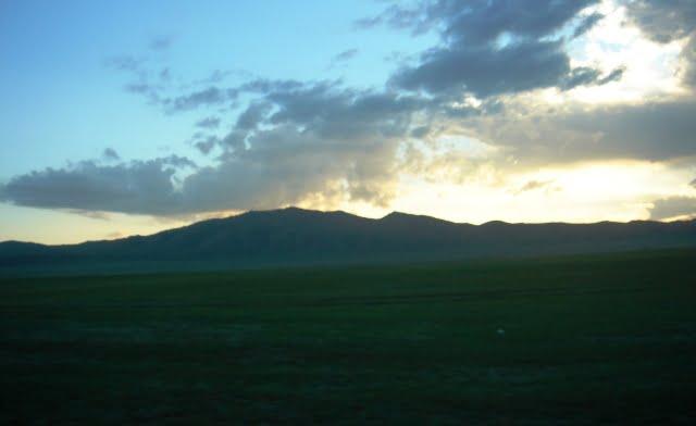 moğolistan resimleri