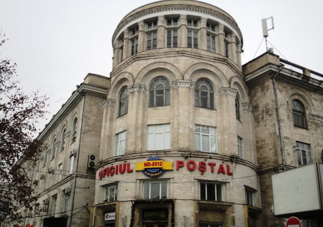 Moldova seyahat notları yorumları