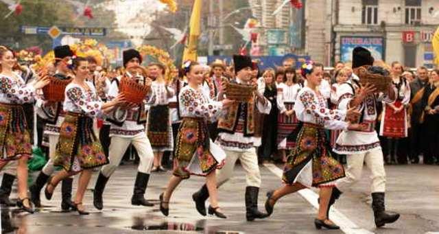 Moldova gezi notları